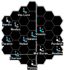 jumpmap?sector=Shadow+Rift&hex=3208&options=8451&jump=3&scale=32&junk=junk.png