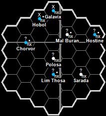 jumpmap?sector=Shadow+Rift&hex=3211&options=8451&jump=3&scale=32&junk=junk.png
