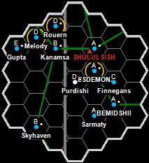 jumpmap?sector=Solomani+Rim&hex=0116&options=8451&jump=3&scale=32&junk=junk.png
