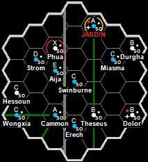 jumpmap?sector=Solomani+Rim&hex=0136&options=8451&jump=3&scale=32&junk=junk.png