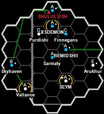 jumpmap?sector=Solomani+Rim&hex=0217&options=8451&jump=3&scale=32&junk=junk.png