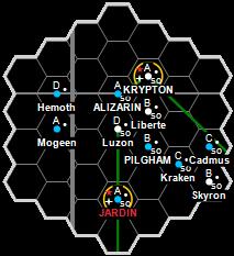 jumpmap?sector=Solomani+Rim&hex=0231&options=8451&jump=3&scale=32&junk=junk.png