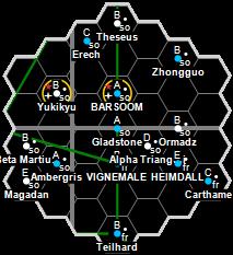 jumpmap?sector=Solomani+Rim&hex=0240&options=8451&jump=3&scale=32&junk=junk.png