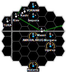 jumpmap?sector=Solomani+Rim&hex=0301&options=8451&jump=3&scale=32&junk=junk.png
