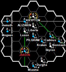 jumpmap?sector=Solomani+Rim&hex=0332&options=8451&jump=3&scale=32&junk=junk.png