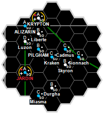 jumpmap?sector=Solomani+Rim&hex=0432&options=8451&jump=3&scale=32&junk=junk.png