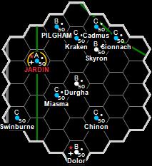 jumpmap?sector=Solomani+Rim&hex=0434&options=8451&jump=3&scale=32&junk=junk.png