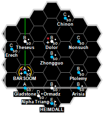 jumpmap?sector=Solomani+Rim&hex=0438&options=8451&jump=3&scale=32&junk=junk.png