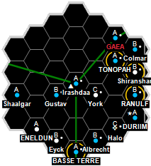 jumpmap?sector=Solomani+Rim&hex=0524&options=8451&jump=3&scale=32&junk=junk.png