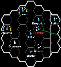 jumpmap?sector=Solomani+Rim&hex=0604&options=8451&jump=3&scale=32&junk=junk.png