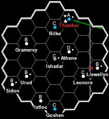 jumpmap?sector=Solomani+Rim&hex=0606&options=8451&jump=3&scale=32&junk=junk.png