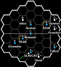 jumpmap?sector=Solomani+Rim&hex=0610&options=8451&jump=3&scale=32&junk=junk.png