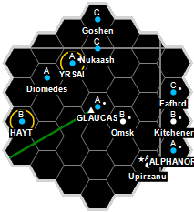 jumpmap?sector=Solomani+Rim&hex=0612&options=8451&jump=3&scale=32&junk=junk.png