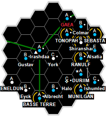 jumpmap?sector=Solomani+Rim&hex=0624&options=8451&jump=3&scale=32&junk=junk.png