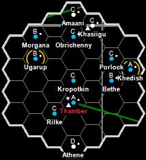 jumpmap?sector=Solomani+Rim&hex=0703&options=8451&jump=3&scale=32&junk=junk.png