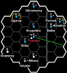 jumpmap?sector=Solomani+Rim&hex=0704&options=8451&jump=3&scale=32&junk=junk.png
