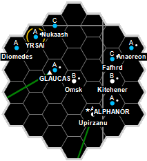 jumpmap?sector=Solomani+Rim&hex=0713&options=8451&jump=3&scale=32&junk=junk.png