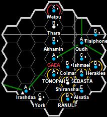 jumpmap?sector=Solomani+Rim&hex=0722&options=8451&jump=3&scale=32&junk=junk.png