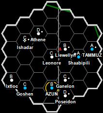 jumpmap?sector=Solomani+Rim&hex=0807&options=8451&jump=3&scale=32&junk=junk.png