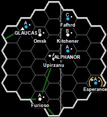 jumpmap?sector=Solomani+Rim&hex=0814&options=8451&jump=3&scale=32&junk=junk.png