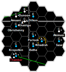 jumpmap?sector=Solomani+Rim&hex=0902&options=8451&jump=3&scale=32&junk=junk.png