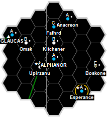 jumpmap?sector=Solomani+Rim&hex=0914&options=8451&jump=3&scale=32&junk=junk.png
