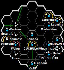 jumpmap?sector=Solomani+Rim&hex=0918&options=8451&jump=3&scale=32&junk=junk.png