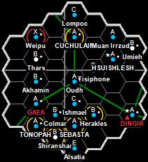 jumpmap?sector=Solomani+Rim&hex=0921&options=8451&jump=3&scale=32&junk=junk.png
