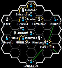jumpmap?sector=Solomani+Rim&hex=0926&options=8451&jump=3&scale=32&junk=junk.png