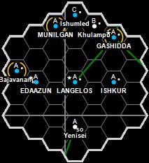 jumpmap?sector=Solomani+Rim&hex=0929&options=8451&jump=3&scale=32&junk=junk.png