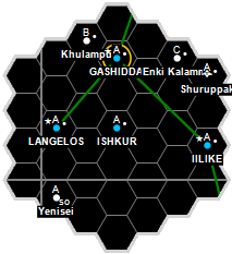 jumpmap?sector=Solomani+Rim&hex=1129&options=8451&jump=3&scale=32&junk=junk.png
