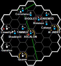 jumpmap?sector=Solomani+Rim&hex=1207&options=8451&jump=3&scale=32&junk=junk.png
