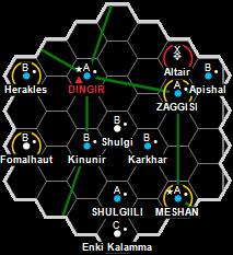 jumpmap?sector=Solomani+Rim&hex=1324&options=8451&jump=3&scale=32&junk=junk.png