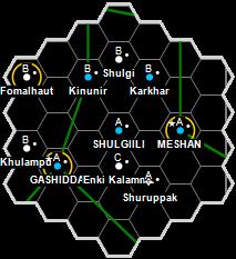 jumpmap?sector=Solomani+Rim&hex=1326&options=8451&jump=3&scale=32&junk=junk.png