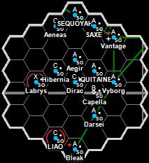 jumpmap?sector=Solomani+Rim&hex=1340&options=8451&jump=3&scale=32&junk=junk.png