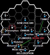 jumpmap?sector=Solomani+Rim&hex=1516&options=8451&jump=3&scale=32&junk=junk.png