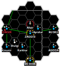 jumpmap?sector=Solomani+Rim&hex=1523&options=8451&jump=3&scale=32&junk=junk.png