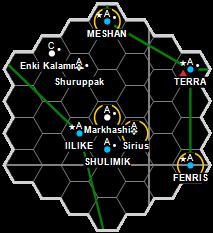 jumpmap?sector=Solomani+Rim&hex=1529&options=8451&jump=3&scale=32&junk=junk.png