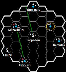 jumpmap?sector=Solomani+Rim&hex=1533&options=8451&jump=3&scale=32&junk=junk.png