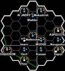 jumpmap?sector=Solomani+Rim&hex=1609&options=8451&jump=3&scale=32&junk=junk.png