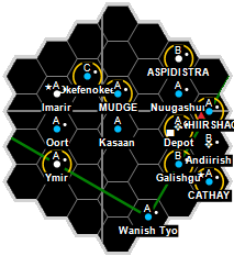 jumpmap?sector=Solomani+Rim&hex=1711&options=8451&jump=3&scale=32&junk=junk.png