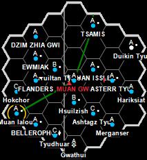 jumpmap?sector=Solomani+Rim&hex=1717&options=8451&jump=3&scale=32&junk=junk.png
