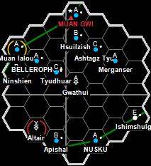 jumpmap?sector=Solomani+Rim&hex=1720&options=8451&jump=3&scale=32&junk=junk.png