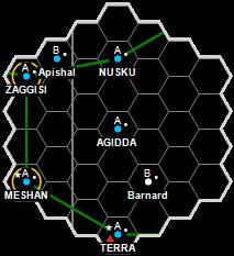 jumpmap?sector=Solomani+Rim&hex=1824&options=8451&jump=3&scale=32&junk=junk.png