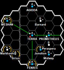 jumpmap?sector=Solomani+Rim&hex=1827&options=8451&jump=3&scale=32&junk=junk.png
