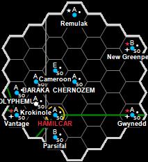 jumpmap?sector=Solomani+Rim&hex=1836&options=8451&jump=3&scale=32&junk=junk.png