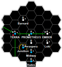 jumpmap?sector=Solomani+Rim&hex=2027&options=8451&jump=3&scale=32&junk=junk.png