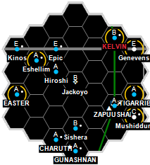 jumpmap?sector=Solomani+Rim&hex=2102&options=8451&jump=3&scale=32&junk=junk.png