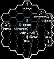 jumpmap?sector=Solomani+Rim&hex=2105&options=8451&jump=3&scale=32&junk=junk.png
