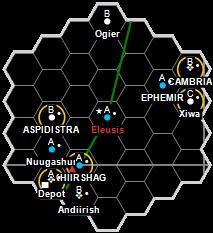 jumpmap?sector=Solomani+Rim&hex=2109&options=8451&jump=3&scale=32&junk=junk.png
